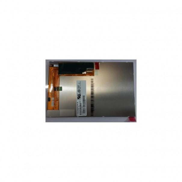 Аккумулятор Prestigio GeoVision 7795