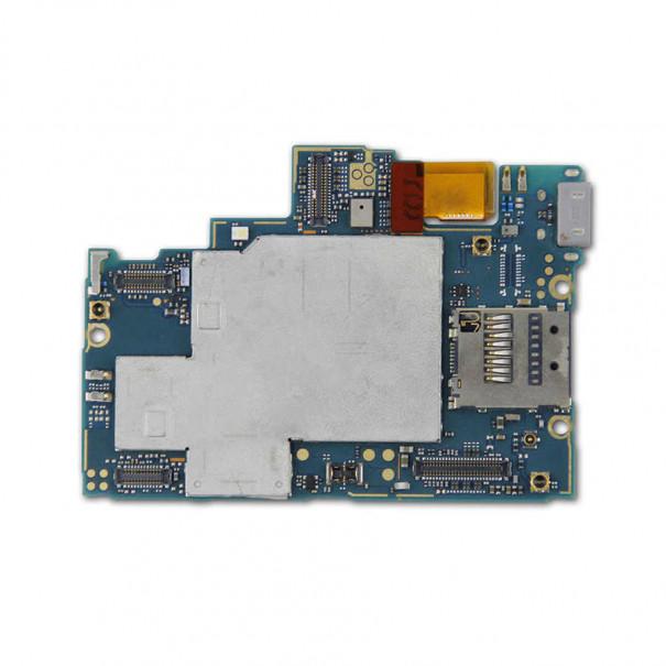 Системная плата Sony Xperia Z C6603