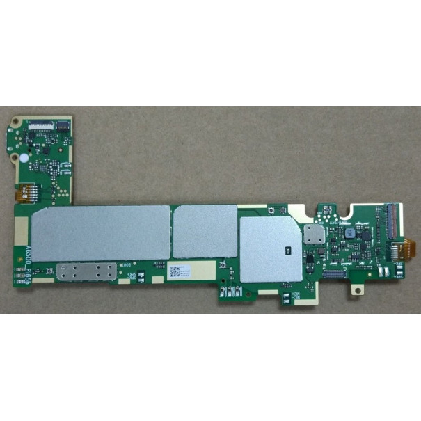 Материнская плата Lenovo Tab 2 A10-30
