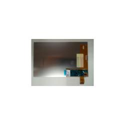 Матрица Prestigio Multipad Wize 3777X 3G
