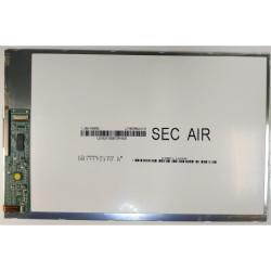 Системная плата Smarto 3GDi10 на запчасти