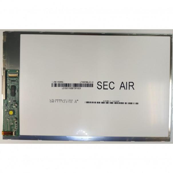 Аккумулятор Explay A500