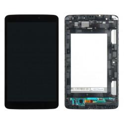 Дисплейный модуль LG G Pad 8.3 V500 Black