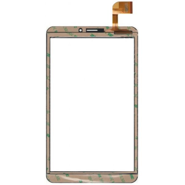 Аккумулятор Prestigio PMT3037 3G
