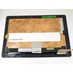 Матрица TurboPad 1000