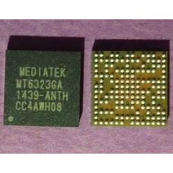 Аккумулятор Prestigio PMT3777 3G