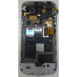 Модуль Samsung Galaxy S4 mini GT-i9190