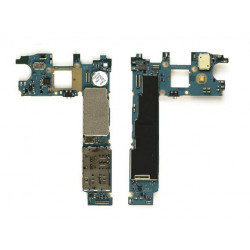Системная плата Samsung Galaxy A5 SM-A510F