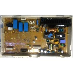Digma Plane 8.2 аккумулятор