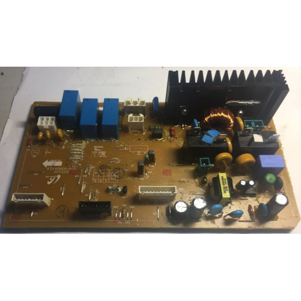 DNS AirTab MW7851 аккумулятор