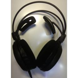 Audio-Technica AD900X