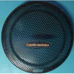 Сетка наушников Audio-Technica AD900X