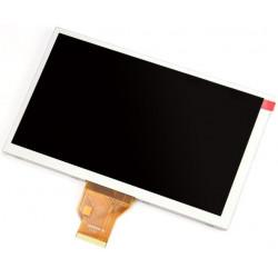 Micro USB разъем Lenovo a7600