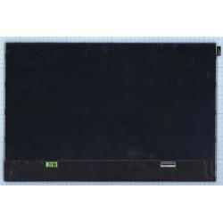 Матрица Prestigio MultiPad 4 PMP5101C
