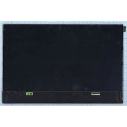 Матрица Samsung Galaxy Tab 3 10.1 P5200