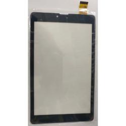 Матрица Samsung Galaxy Tab 4 10.1 SM-T530 2