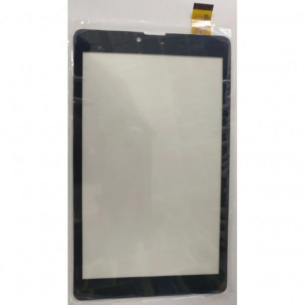 Матрица Samsung Galaxy Tab 4 10.1 SM-T535