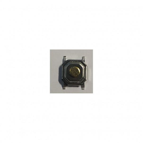 Тактовая микро кнопка 4*4*1.5 мм