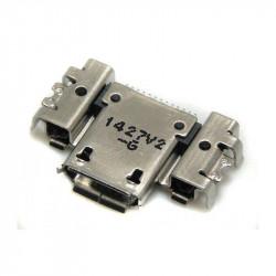 USB разъем ASUS Padfone S PF500KL