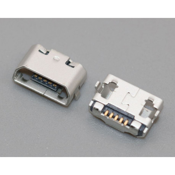 USB разъем Meizu MX4 Mini