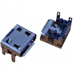 Micro USB разъем JBL Flip 3