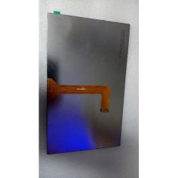 Матрица K101-B1M30D-FPC-E