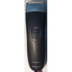 Panasonic ER146