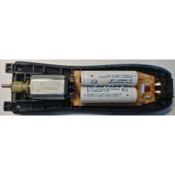 Panasonic ER146 сборка