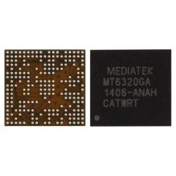 MediaTek MT6320GA контроллер питания