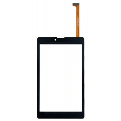 Wexler Tab 7iD аккумулятор