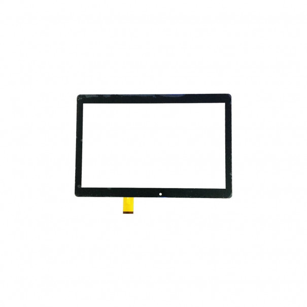 Alcatel OneTouch POP 7 P310X матрица