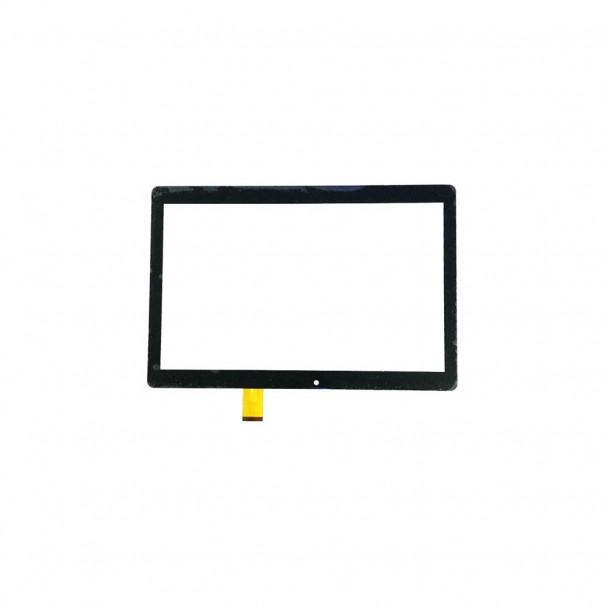 Материнская плата TurboPad 802 8Gb 3G