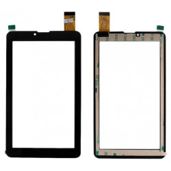Тачскрин Prestigio MultiPad PMT3057 3G