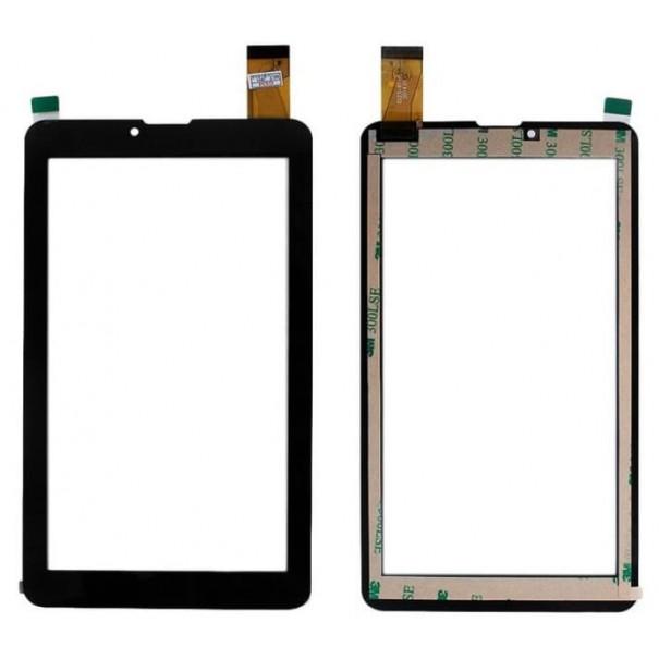 Тачскрин Prestigio MultiPad PMT3087 3G