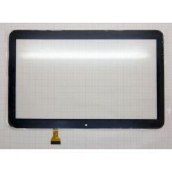 N070ICN-GB1 rev C1 матрица