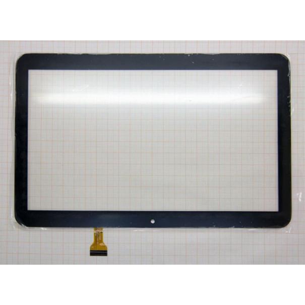 Тачскрин XLD1017-V0