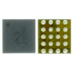 iRbis TZ961 аккумулятор
