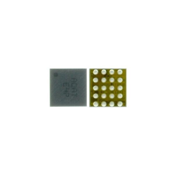 Power ic FAN5405 контроллер заряда