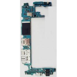 Системная плата Samsung Galaxy J7 SM-J730