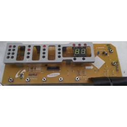 bb-mobile Techno 7.85 I785AP аккумулятор