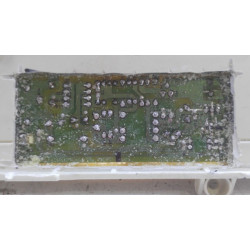 bb-mobile Techno 7.85 I785AP 2 аккумулятор замена