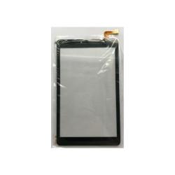 Тачскрин XHSNM0800601B
