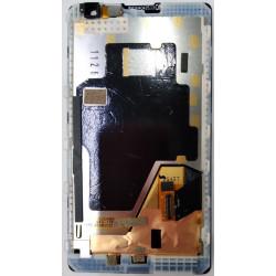 Модуль Nokia Lumia 1020