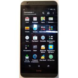 Модуль HTC Desire 820 dual sim d820i