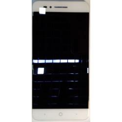 Динамик Sony Xperia Z3 D6603 полифонический