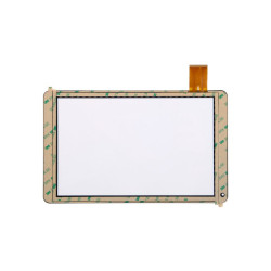 Шлейф межплатный Acer Iconia Tab A701