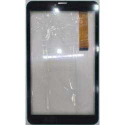 Тачскрин FPC-FC80J290-00