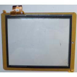 Тачскрин 300-L-4386C-A00