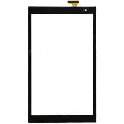 Матрица Samsung Galaxy Tab E 9.6 SM-T561N