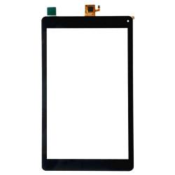 Тачскрин Prestigio MultiPad WIZE 3341 3G